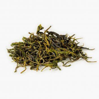 Maofeng Green Tea