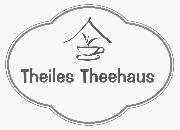 THEILES THEEHAUS