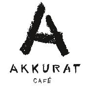 AKKURAT CAFE BERlIN